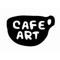 cafeart.it